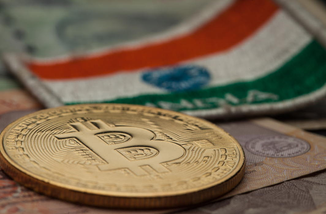 All not over for crypto currency in India: regulatory regime likely next month
