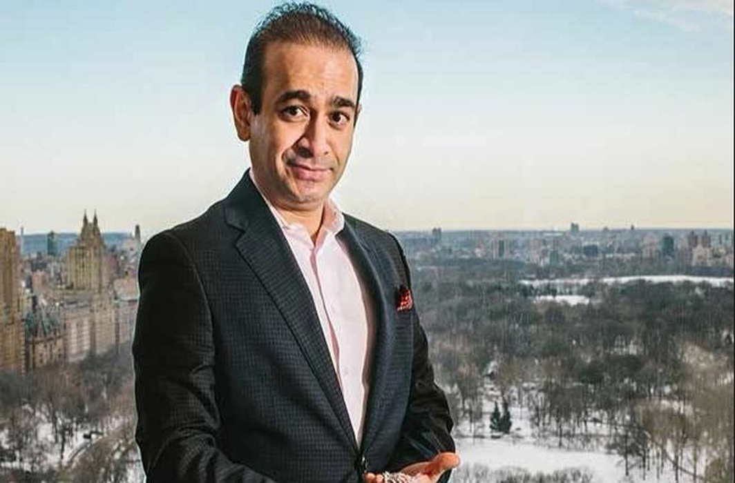Investigating agencies yet to ask for Nirav Modi extradition; he has only one passport: MEA