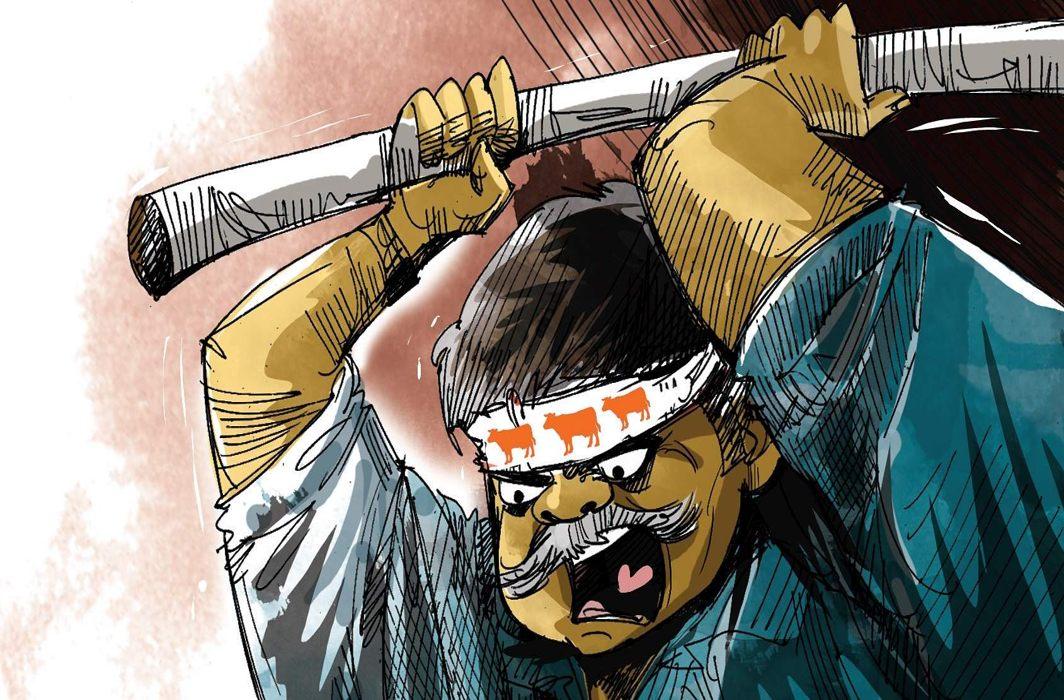 Cow vigilantism, lynching a crime no matter what the motive, States must prevent them: SC