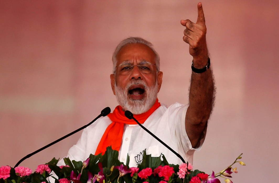Preparing for 2019: PM Modi seeks list of projects to inaugurate, BJP plans a string of rallies