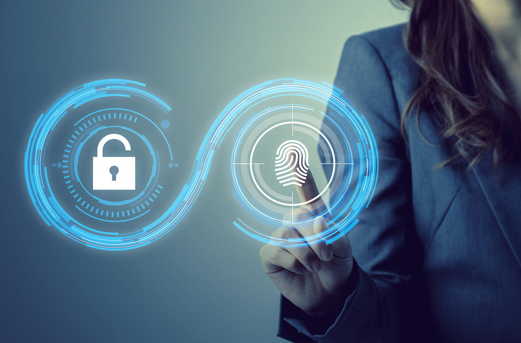 Draft Personal data protection law – industry welcomes, but privacy concerns remain