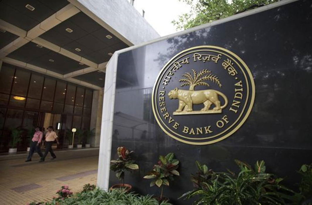 RBI hikes interest rates by 0.25 per cent to bring it to 6.5 per cent; loans and EMIs to get costlier