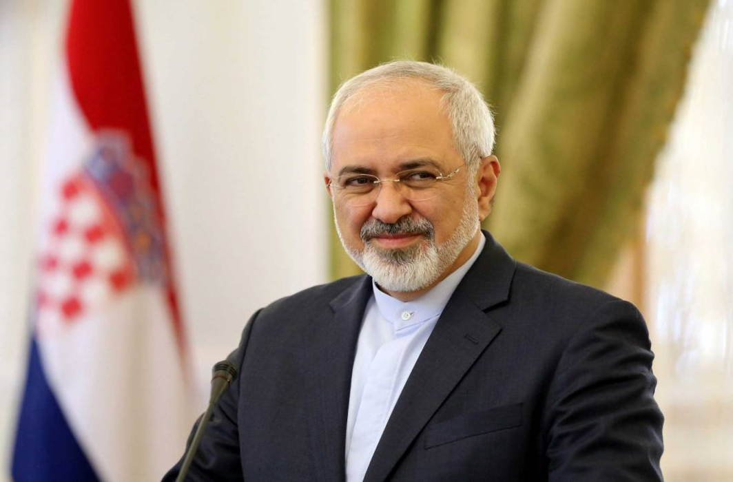 No US-Iran Meeting during UN General Assembly: Zarif
