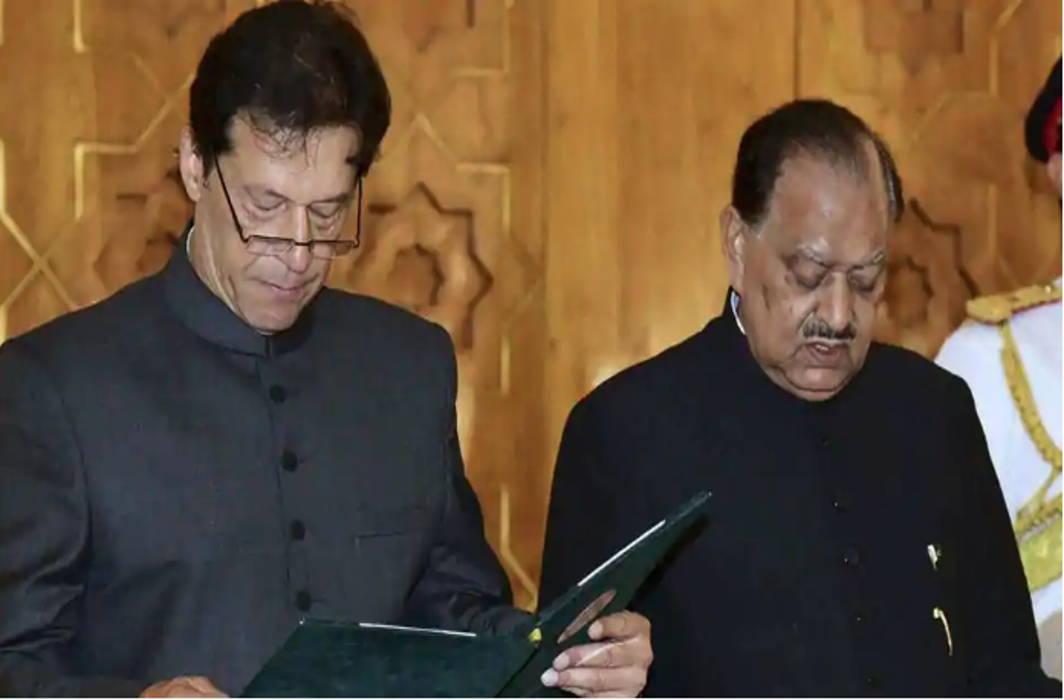 Despite BJP criticism, Navjot Sidhu expects positive ties with Pakistan