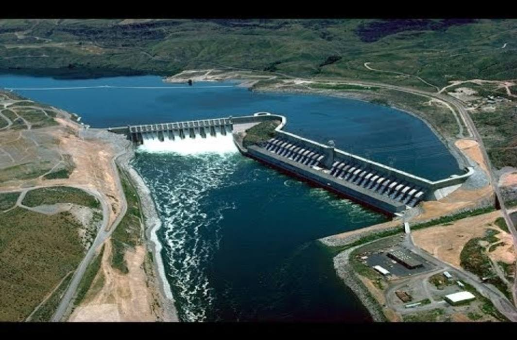 Climate change affecting hydropower generation in India: study