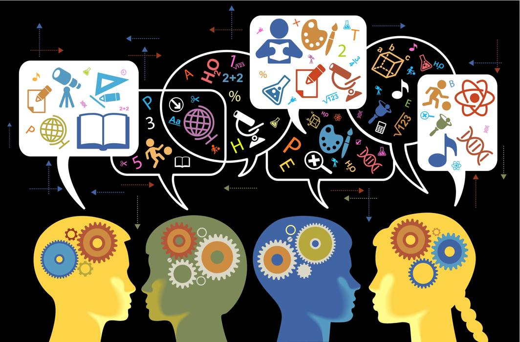 Making science education fun for schools kids in NE