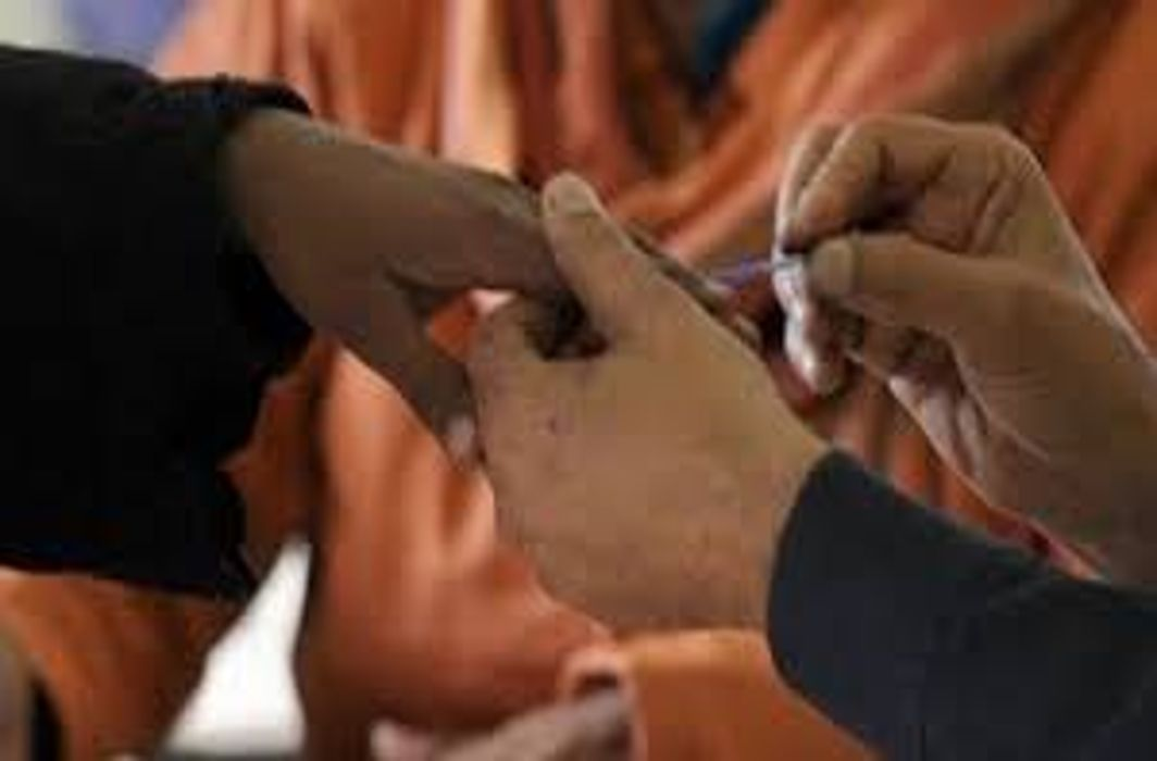 Law Commission says simultaneous polls better, but idea needs to be debated further