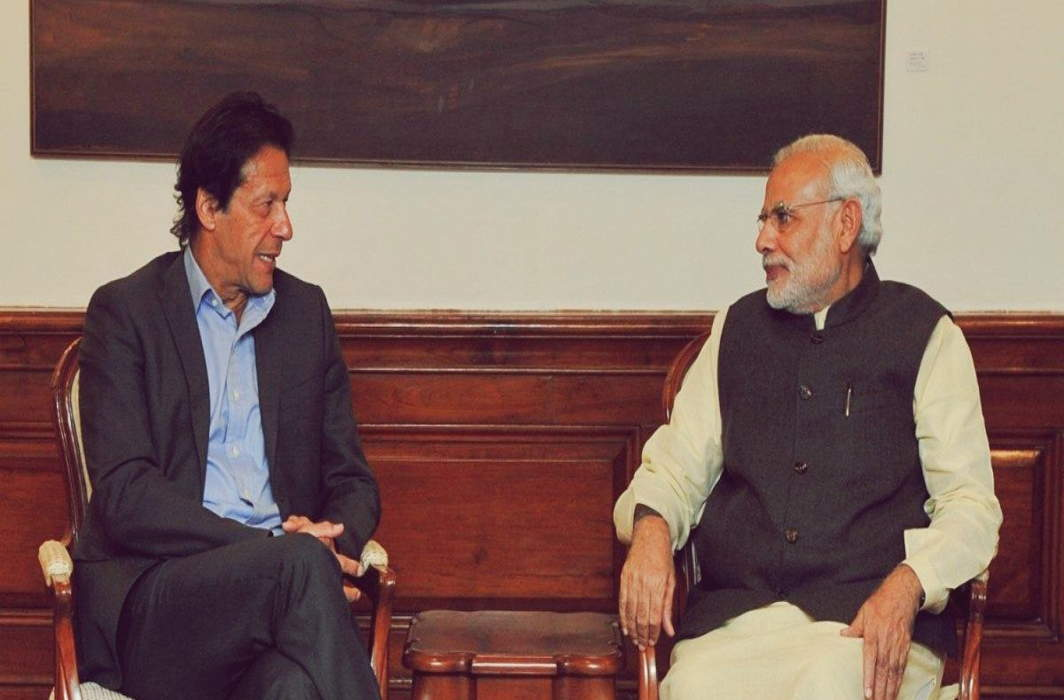 India, Pakistan Agree For Mutual Inspection of Indus Basin