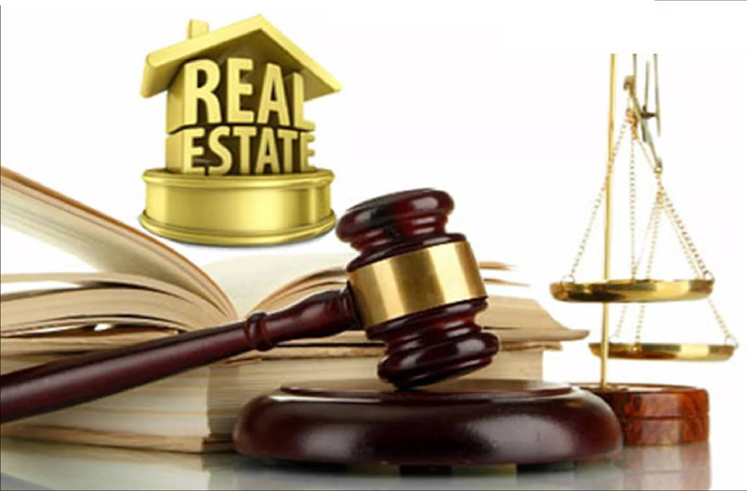 Significance of regulation in real estate sector post RERA and IBC amendmentsb