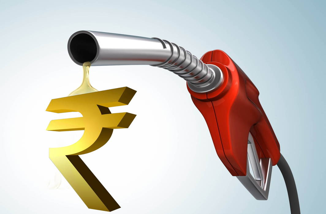 Fuel prices touching ever new highs, rupee depreciation spurring hike