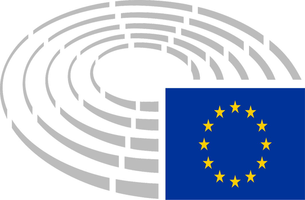 Nine European Parliament members to EU: Cancel agreements with India till activists released