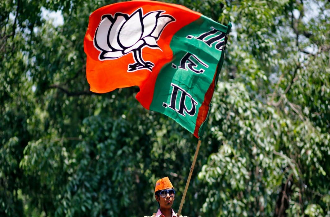 BJP to go for grassroots connect for 2019 with T-20 plan: each worker to contact 20 houses