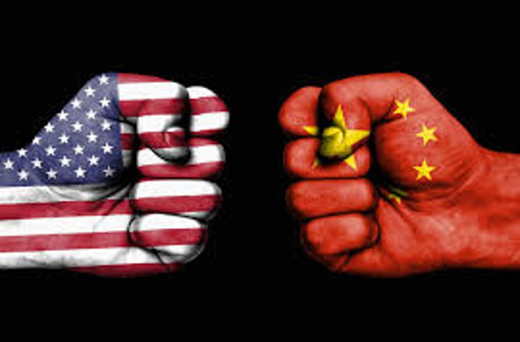 China imposes retaliatory tariff on US goods, India puts on hold similar decision taken earlier