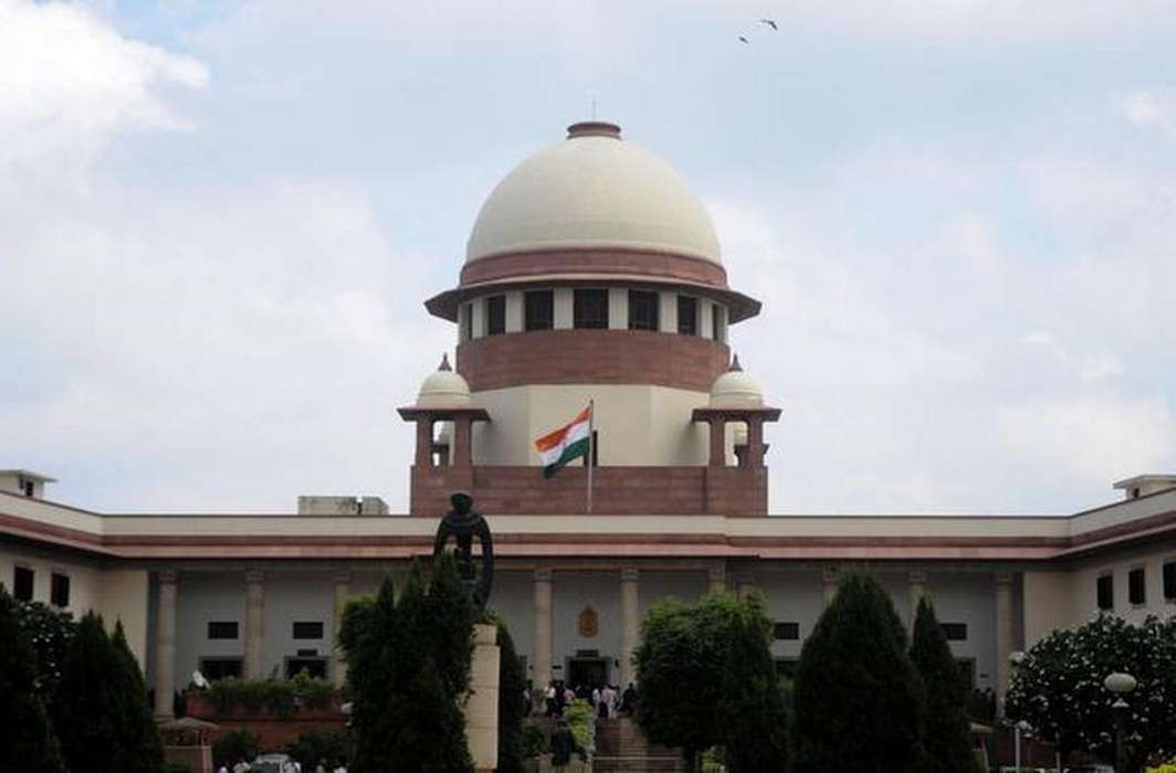Arrests of activists: Cannot stifle liberty on the altar of conjectures, says Supreme Court