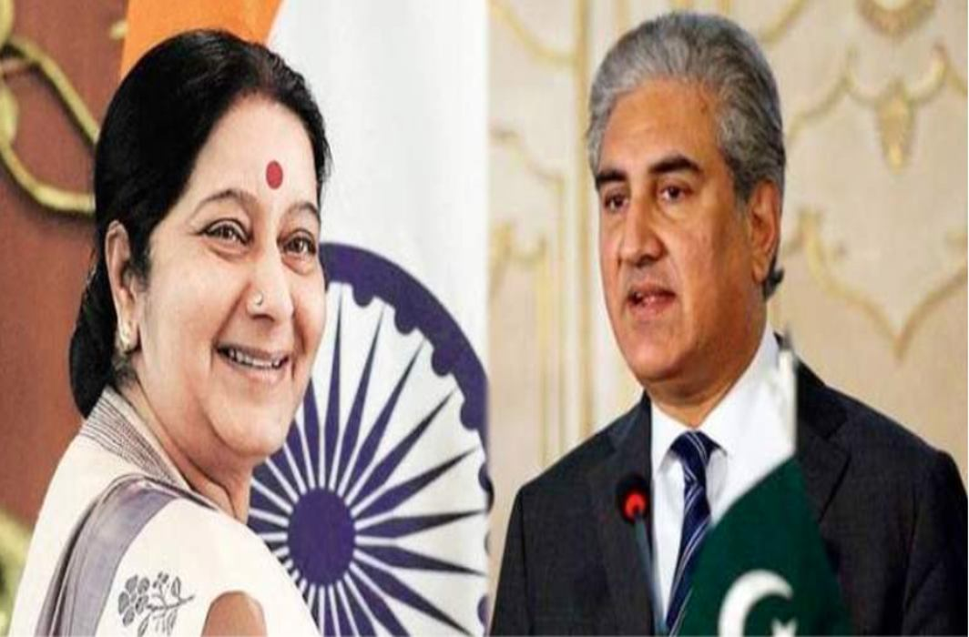 Pakistan disappointed on India's calling off bilateral meet at UNGA