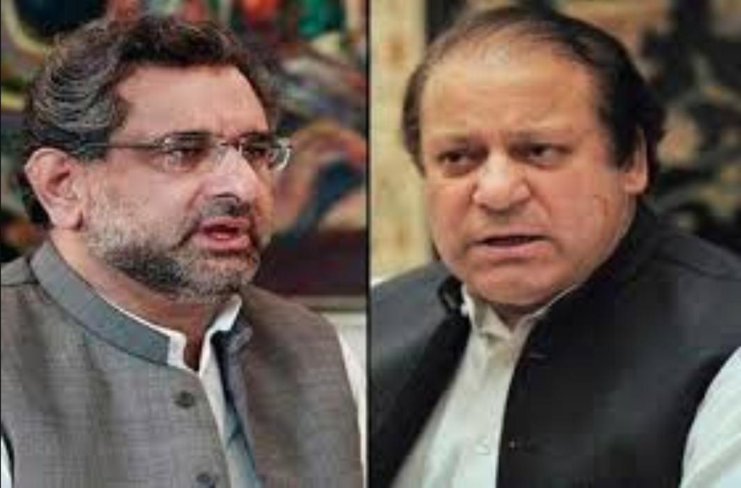 Nawaz Sharif face court on 26/11 remarks admitting Pak role