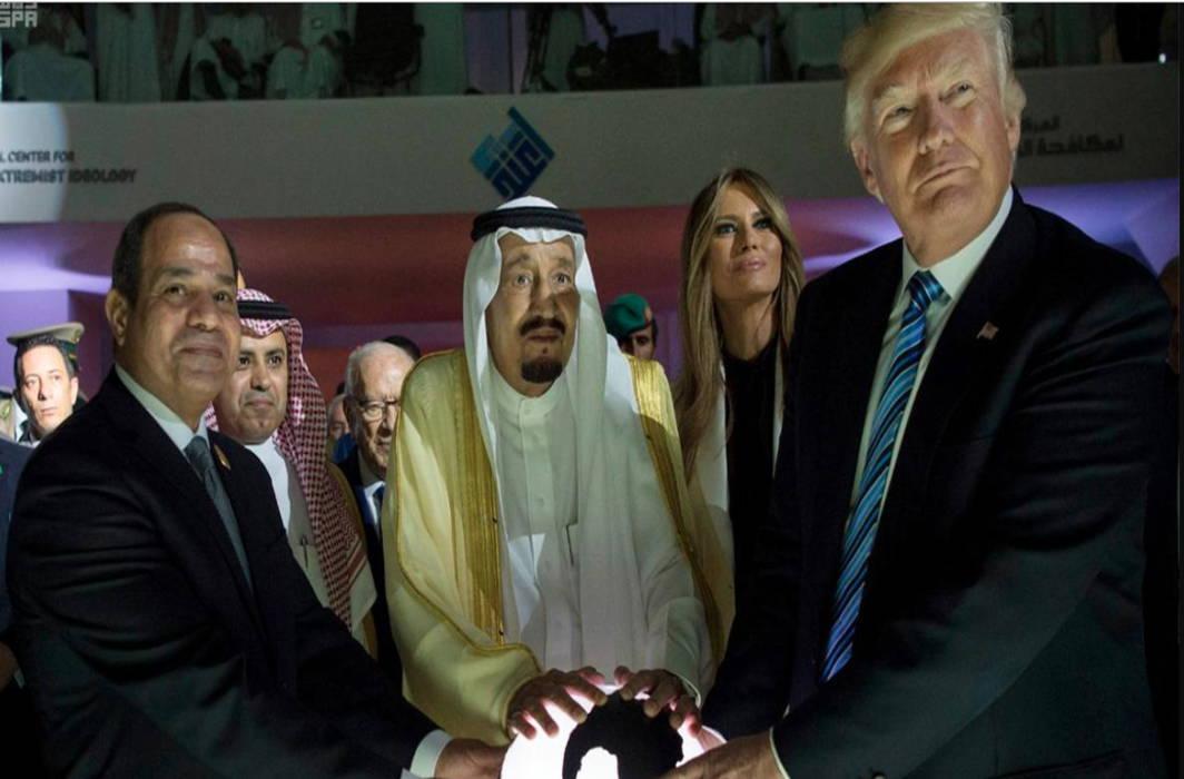 Saudi Arabia May Admit Killing Khashoggi?
