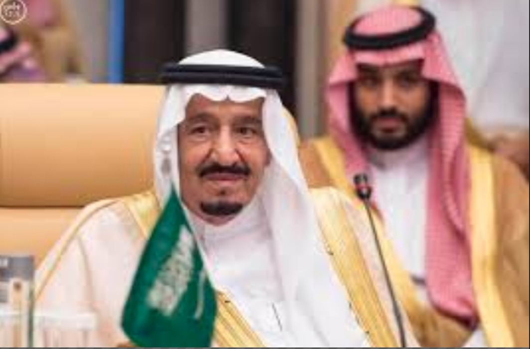 Khashoggi's body parts taken to Saudi Arabia by MBS close aide: Turkey