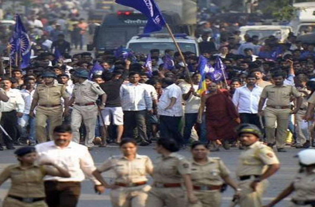 Bhima Koregaon violence: Maharashtra Govt seeks more time to probe, asks SC to quash Bombay HC order