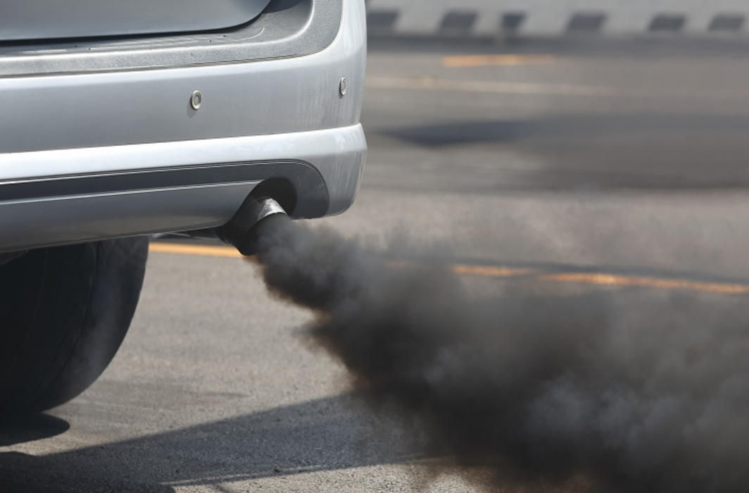SC bans plying of 15 year old petrol and 10 year old diesel vehicles in Delhi-NCR