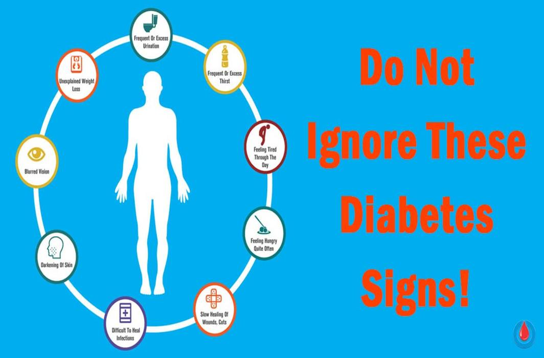 98 million Indians will suffer from diabetes by 2030, says Study