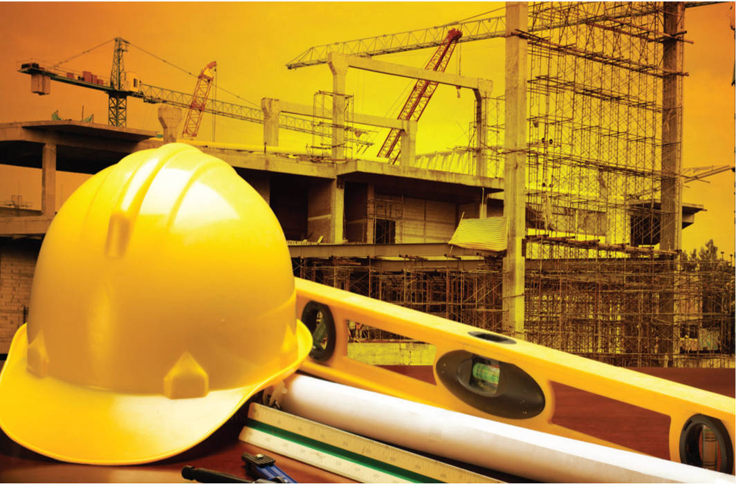 Floundering economy: over 1.1 crore jobs lost, investments in new projects at new low