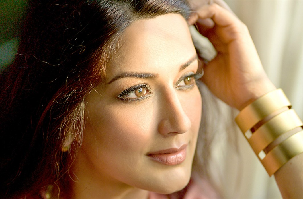 actor sonali bendre