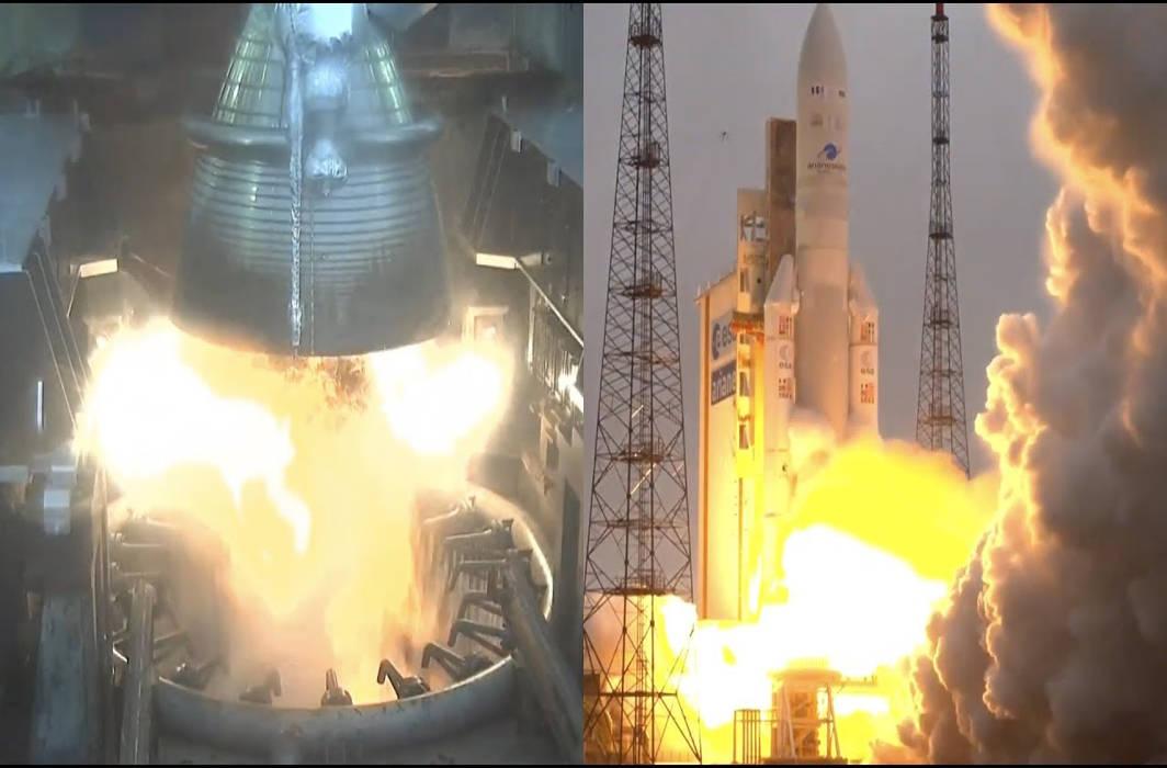 satellite GSAT-31