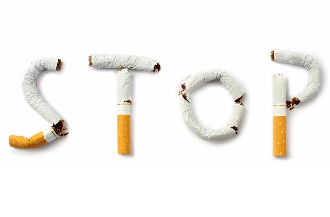 Smoking more than 20 cigarettes a day can damage your vision: Study