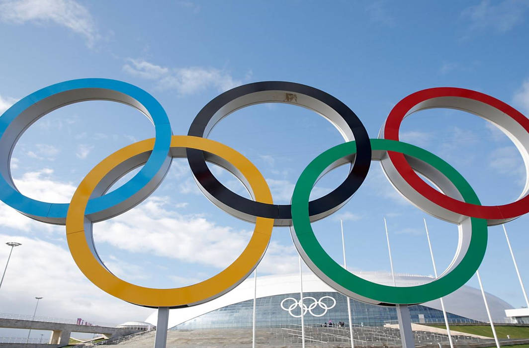 Olympic committee punishes India for declining Visas to Pak team after Pulwama attack
