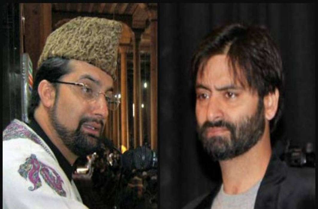 Mirwaiz-and-Yasin-malik