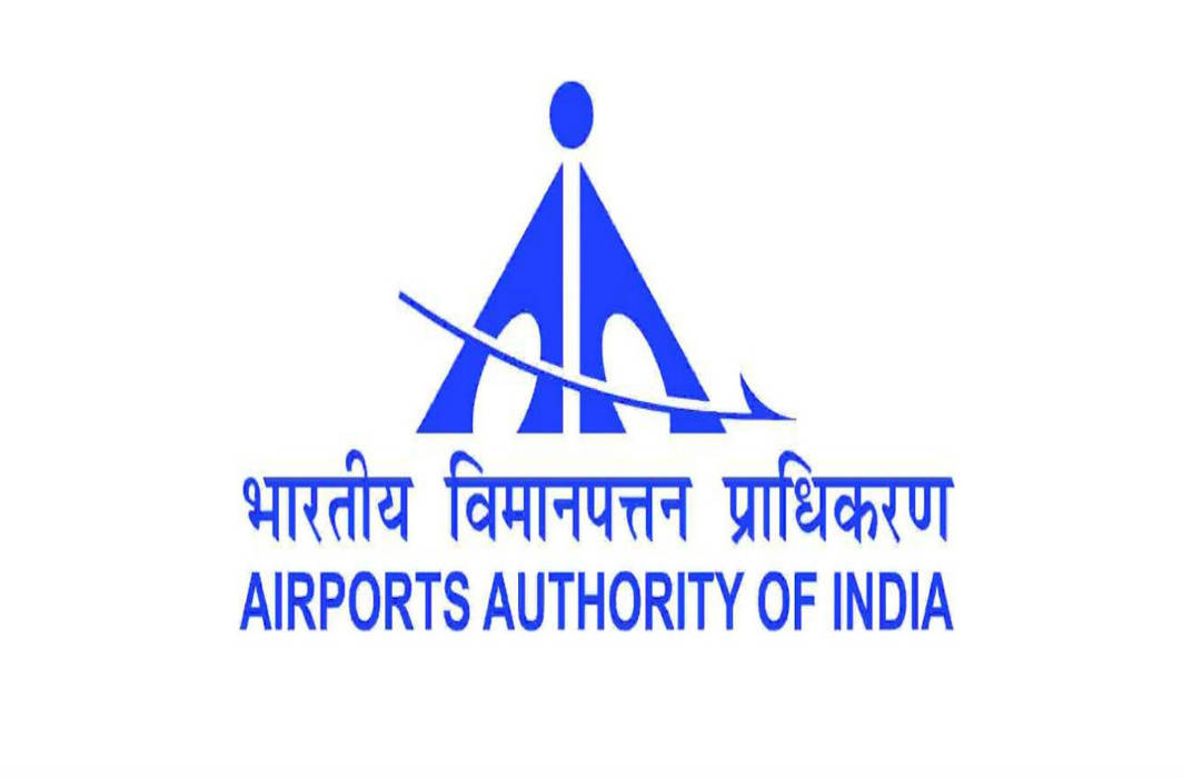 Airports_Authority_of_India