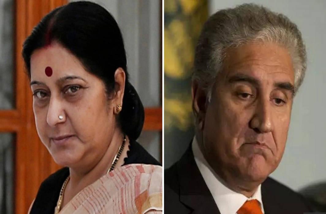 India attends Organisation of Islamic Cooperation meet, Pakistan boycotts