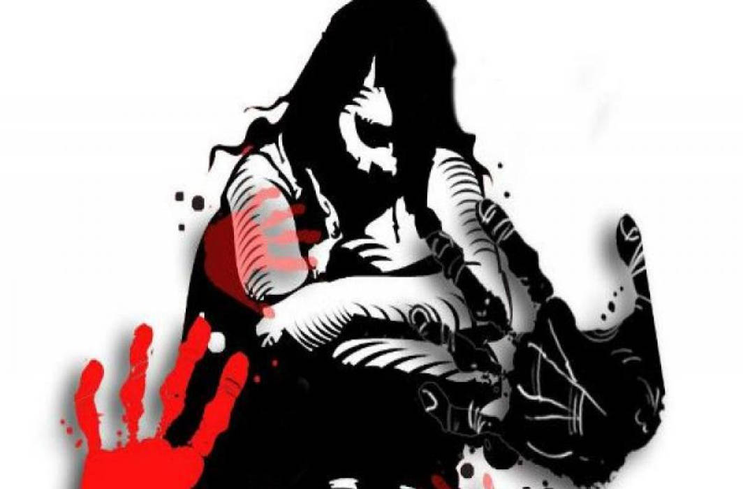 10-year-old girl raped by 12-year old boy for four months, gets pregnant