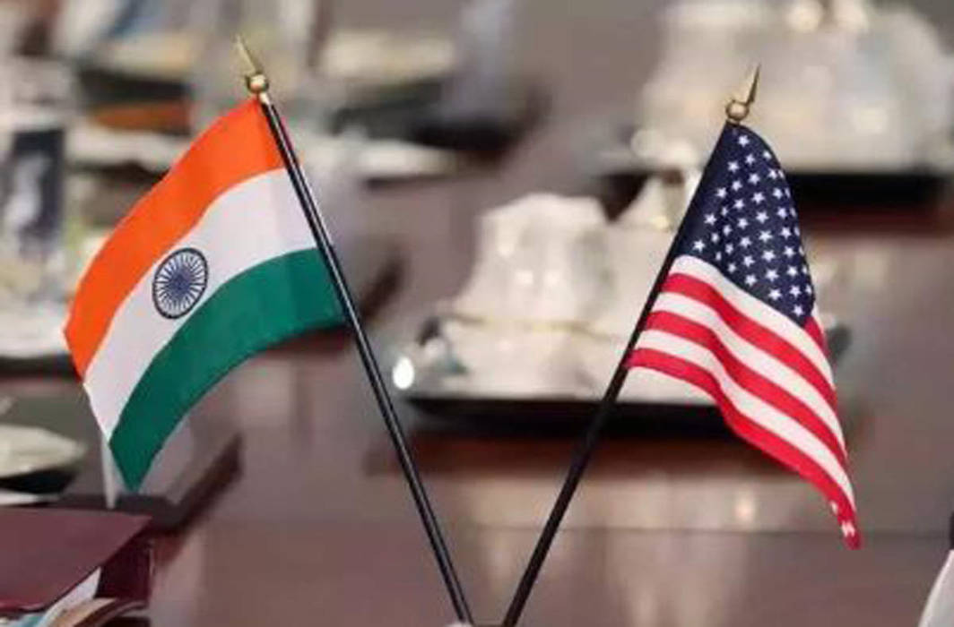 US to end preferential treatment terms to India in trade, India not to retaliate