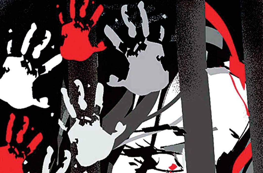 15-year-old girl gang-raped at gunpoint in UP's Muzaffarnagar