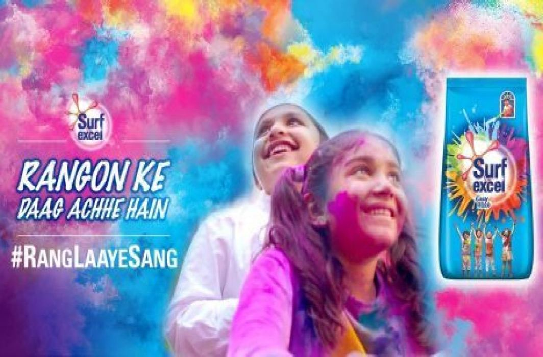 Surf Excel's Holi ad faces backlash after Red Label's Kumbh ad