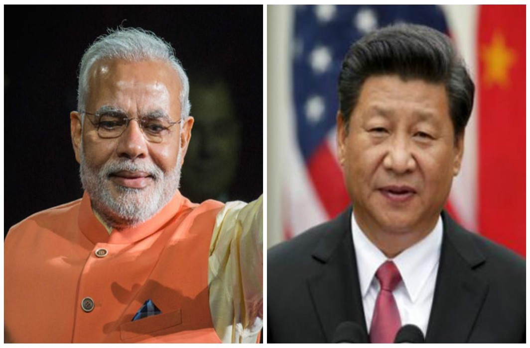 As China vetoes naming JeM chief as global terrorist, Congress-BJP exchange charges