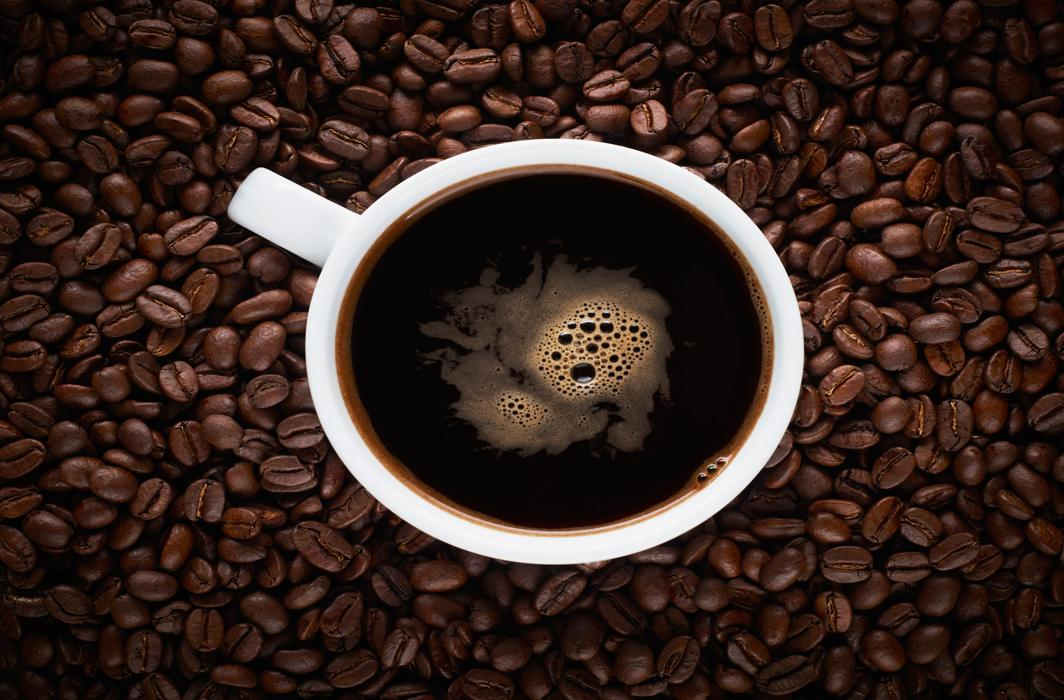 Coffee compounds may help to reduce prostate cancer risk