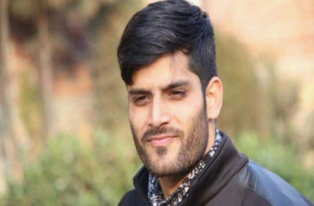 J&K: School teacher arrested on charge of terror, dies in police custody