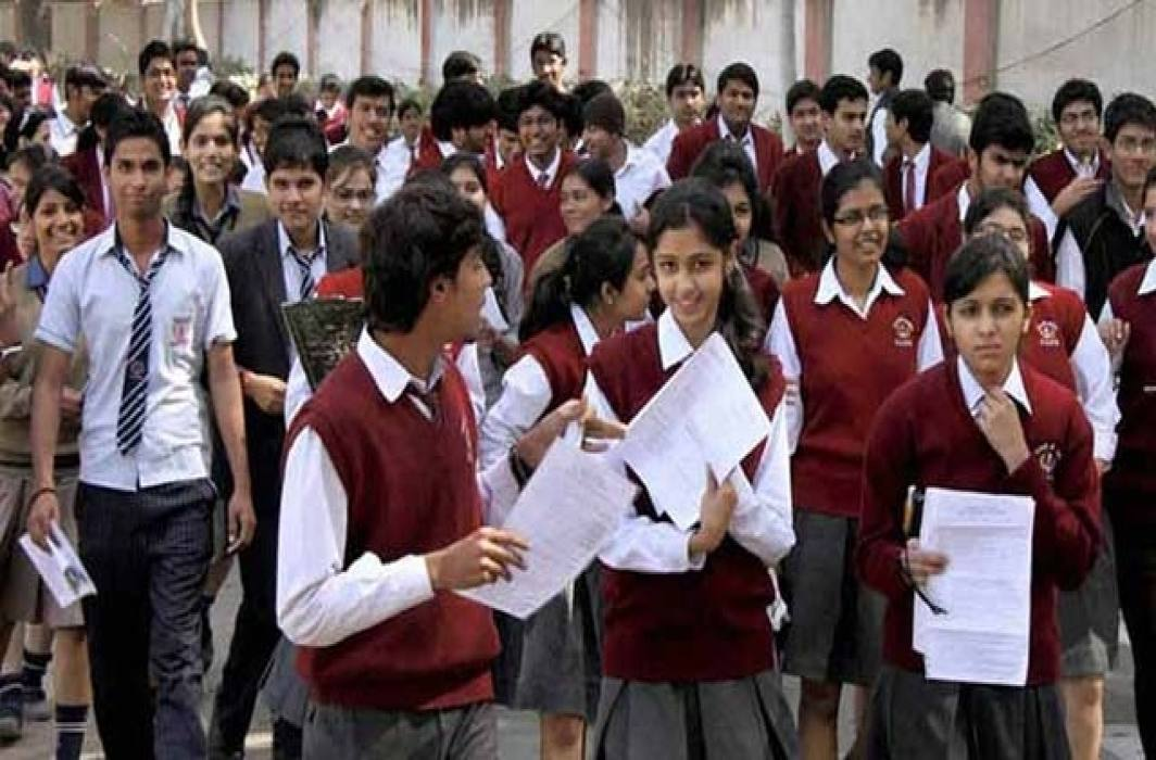 CBSE to introduce Artificial Intelligence (AI), Early Childhood Care Education and Yoga as new subjects