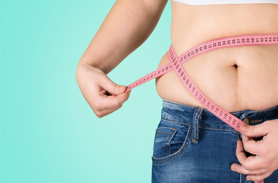 Obesity can lead to reproductive problems in women with type 1 diabetes: Study