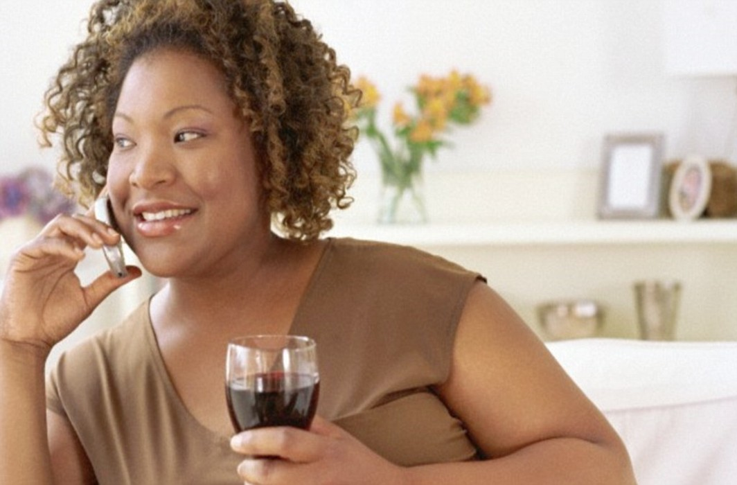 Women who are obese and consume alcohol daily are at higher risk of breast cancer: Study