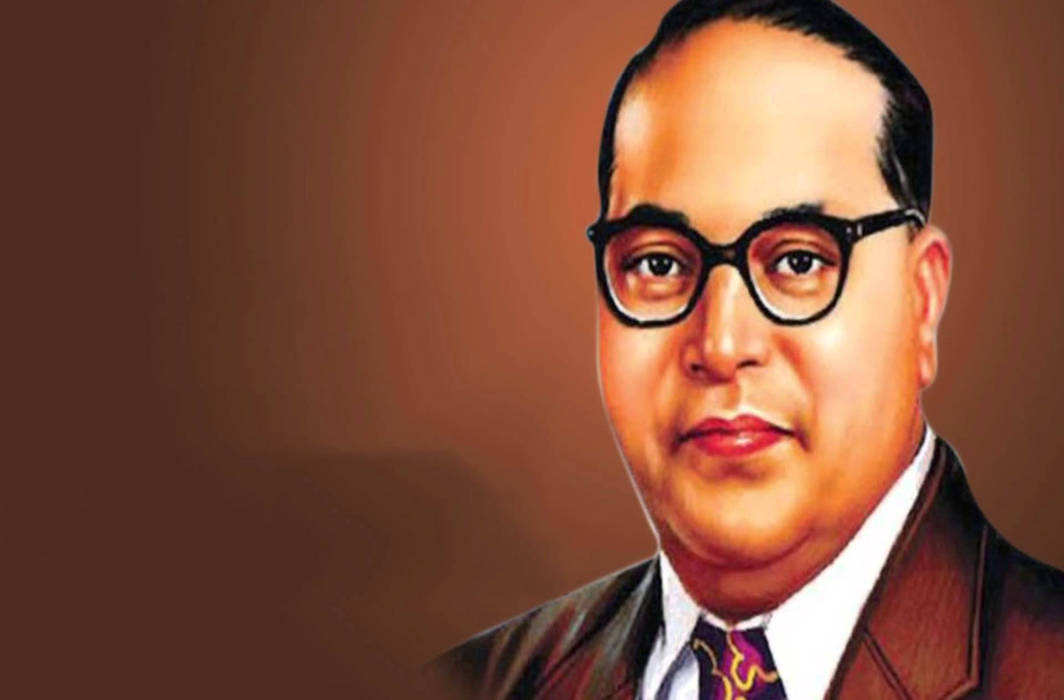Ambedkar Jayanti 2019: PM Modi, President Kovind among other politicians pays tribute