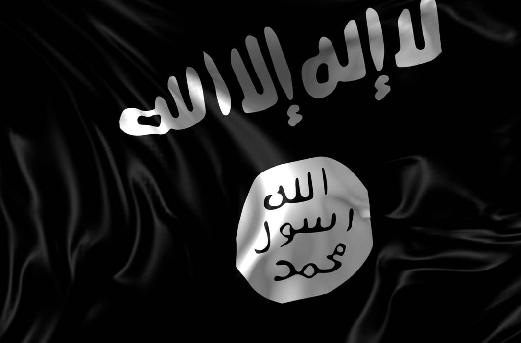 Islamic State affiliated terrorist gunned down by security forces in J&K
