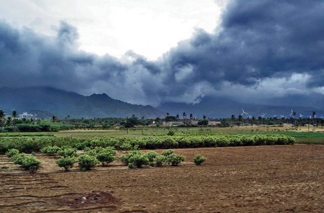 Monsoon this year likely to be delayed, may be below normal as well