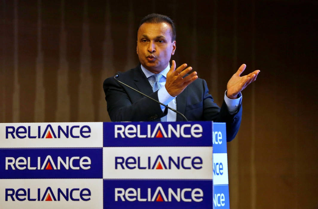 Rafale issue: Anil Ambani to withdraw defamation suit against Congress leaders, National Herald