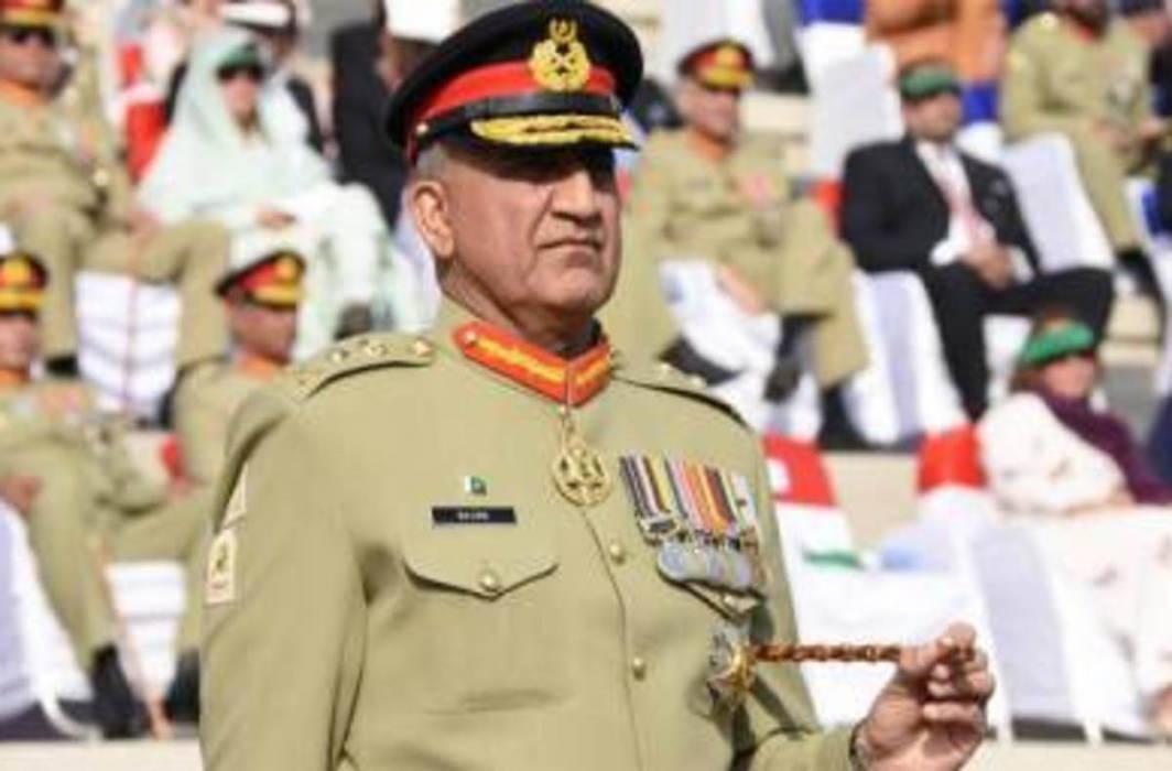 Pak-Lt-Gen