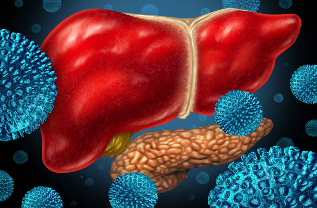 Radio-wave therapy may help combat liver cancer: Study