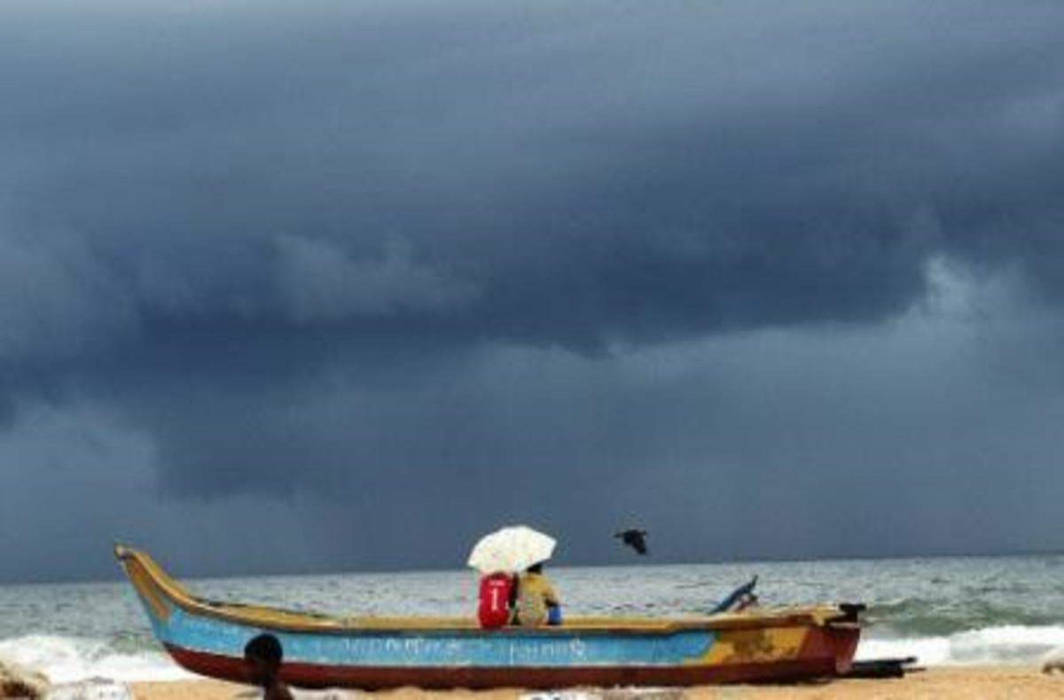 Monsoon arrives in Kerala a week late; IMD says will be normal, Skymet predicts shortfall